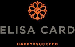 Elisa Card Logo