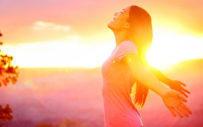 7 Best Gratitude-Attitude Hacks that Continuously Deliver Incredible Results In your Life!