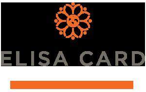 Elisa Card